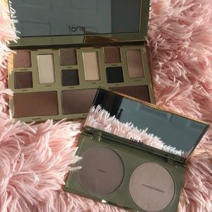 Tarte bundle
